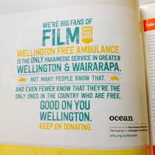 Ocean Design Wellington Graeme Quinn Penquinn1 Twitter