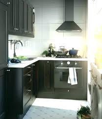 ikea kitchen reviews kitchen cabinet reviews kitchen reviews image of kitchen cabinet reviews kitchen reviews mixer