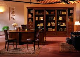 classic office design. Classic Home Office Design For Worthy Rustic Contemporary :