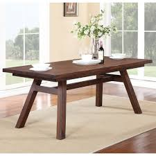Kitchen Tables Make Rustic Kitchen Tables Kitchen Artfultherapynet