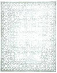 black white green area rug and beige rugs bungalow rose wool examples blue light wonderful bedroom top sage colored gr