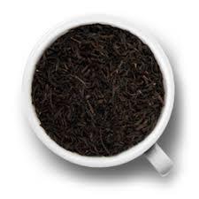 """<b>Чёрный чай</b> """"<b>Вьетнам OP1</b>"""" (100 г) - Бутик Боффо"""