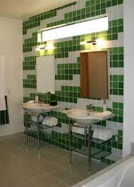 Design Bathroom Tool Design Bathroom Tool Bathroom