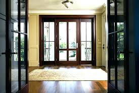 front door with sidelights sidelights for front doors front door sidelights front door sidelights glass front