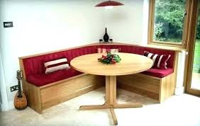 kitchen table and bench set kitchen table and bench table bench seat table with bench seat