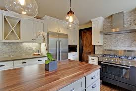 Country Kitchen Gallery Photo Gallery Of Remodeled Kitchen Features Cliqstudios Dayton
