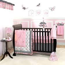 elegant baby girl bedding elegant baby girl bedding sets photo 1 of 8 baby bedding sets elegant baby girl bedding