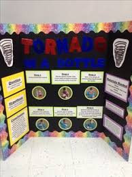 22 Best Tornado Science Project Images Science Projects