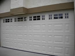 garage door dent repairGarage American Garage Doors  Home Garage Ideas