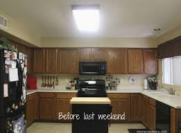 kitchen lighting fluorescent. Interesting Fluorescent Kitchen Lighting Fluorescent Lights Trendy Popular Of In  House Remodel Ideas I In Kitchen Lighting Fluorescent F