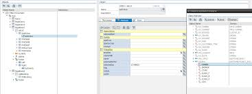 Sap Neptune Application Designer Getting Started With Neptune And Sapui5 Mobile Sap Blogs