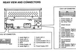 klipsch promedia 2 1 wiring diagram klipsch promedia v5 1 amplifier klipsch promedia 2 1 wiring diagram klipsch promedia 21 wiring diagram wiring