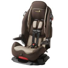 free on all items summit high back booster car seat