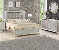 Bedroom Sets: Multi-Piece Sets   Big Lots