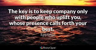 Branding Quotes Impressive Company Quotes BrainyQuote