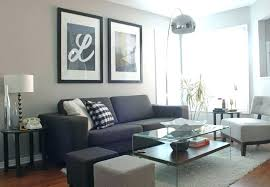 decorating neutral colors living room decorating with neutral colors living room neutral color schemes for living rooms living room beautiful good living