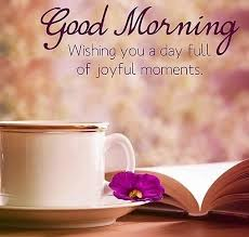 Sweet Good Morning Quotes For Her 26 Inspiration Good Morning Quotes For Her Unique Romantic Good Morning Messages