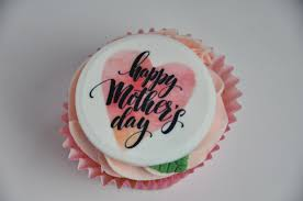 Mothers Day Cupcakes Brighton Cakes