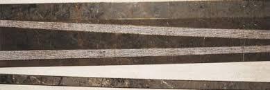 <b>Gemma Marbella</b> Single Grey Dark Gold 30x90 <b>керамическая</b> ...