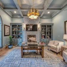 office staging.  Staging Home Office Staged In Staging N