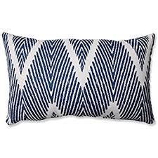 navy and grey throw pillows. Exellent And Pillow Perfect Bali Rectangular Throw Pillow Navy Inside And Grey Pillows A