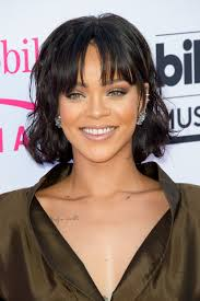 Short Hair Style Photos 104 hairstyles with bangs youll want to copy celebrity haircuts 6655 by stevesalt.us