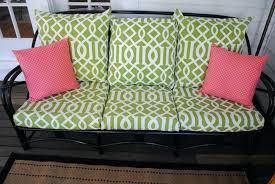elegant outdoor furniture cushion covers cover regarding plan 1