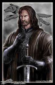 <b>Eddard Stark</b> - A Wiki of Ice and Fire