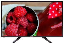 """<b>Телевизор HARPER</b> 32R470T 32"""" (2019) — купить по выгодной ..."""