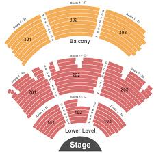 George Lopez Tour Chandler Comedy Tickets Ovations Live