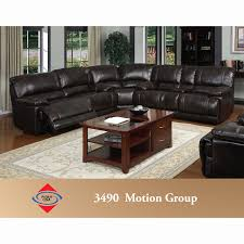 lovely clayton motion leather sofa costco 2018 couches ideas
