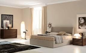 ... Cute Italian Bedroom Furniture Design : Modern Italian Bedroom  Furniture Unusual Floor Lamp Black Carpet ...