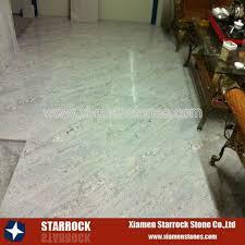white granite floor tiles white granite floor tiles white granite floor tiles white granite floor tiles on alibaba com