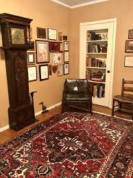 mansour s oriental rug gallery carpeting 2550 fair oaks blvd sacramento ca phone number yelp