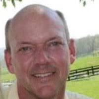 "10+ ""Robert Wakeley"" profiles | LinkedIn"