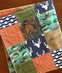 Baby Boy Quilts Patterns Free Easy Baby Boy Quilt Ideas Deer Baby ... & Baby Boy Quilts Patterns Free Easy Baby Boy Quilt Ideas Deer Baby Quilt  Arrow Baby Quilt Adamdwight.com