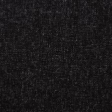 office chair fabric upholstery. pyra fabric charcoal py09 office chair upholstery f