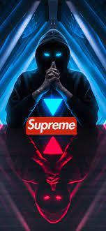 Supreme Wallpapers: Top Best 85 Supreme ...