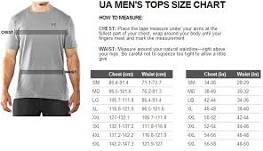 Under Armor Compression Shorts Size Chart Cheap Under Armour Compression Pants Size Chart Buy Online