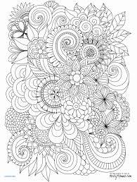 Mooi Mandala Kleurplaten Voor Volwassenen Bloemen Klupaats