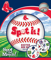 boston red sox edition br less than