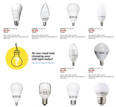 Swirly Light Bulbs Real Name Learn About All The Different Types Of Light Bulbs Available