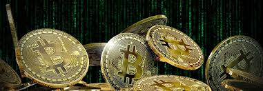 Bitcoin giù: il valore scende a poco più di 40.000 dollari come all'inizio  di agosto - #adessonews adessonews adesso news #retefin retefin  Finanziamenti Agevolazioni Norme e Tributi