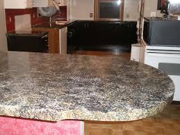 table top refinish bathroom tile refinish