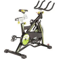 Alibaba.com offers 839 proform exercise bike products. Proform 320 Spx Indoor Cycle Exercise Bike Walmart Com Walmart Com