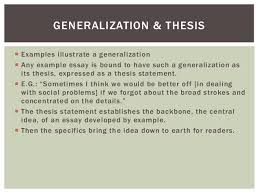 social problem essay example related post of social problem essay example