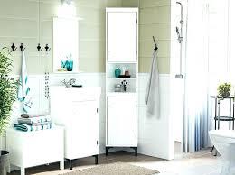small corner bathroom cabinet white corner bath cabinet small corner bathroom cabinet white corner bathroom cabinet