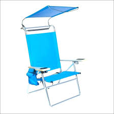 lawn chair with canopy check this folding beach chairs full size of outdoor beach chair with lawn chair with canopy