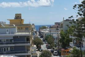 Sylvia Hotel - Picture of Sylvia Hotel, Rhodes Town - Tripadvisor