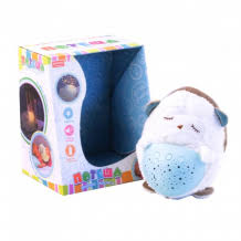 <b>Игрушки</b> для новорожденных <b>Zhorya</b> - купить в интернет ...